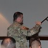 Maneuver Warfighter Conference Day 2
