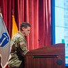 2018 Maneuver Warfighter Conference Day 1 Speakers