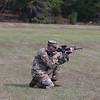 U. S. Army Marksmanship Unit