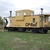 CP 434677