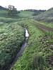 Galindo Creek Up and Running
