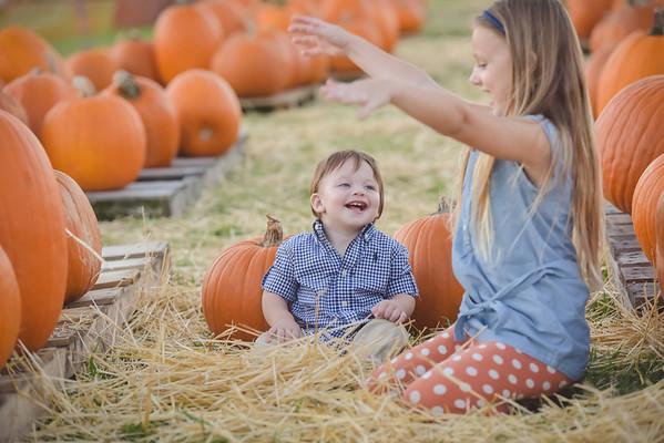 Mangold-Pumpkin-2017-10