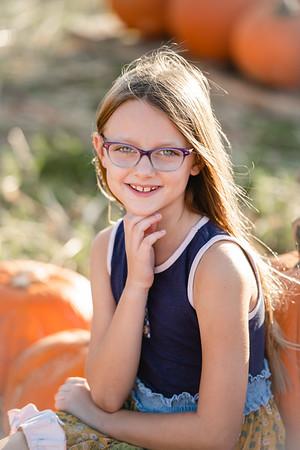 Pumpkins-October2019-63