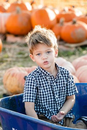 Pumpkins-October2019-67