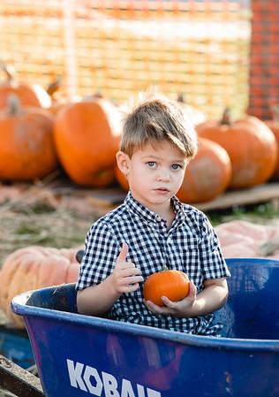 Pumpkins-October2019-66