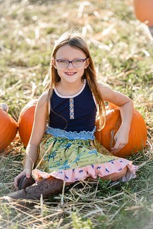 Pumpkins-October2019-60