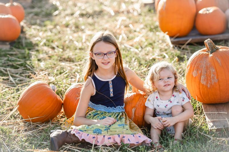 Pumpkins-October2019-59