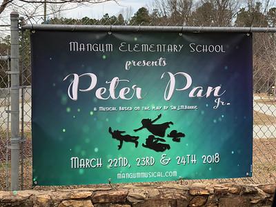 Peter Pan_-27