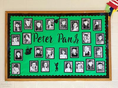Peter Pan_-31