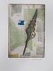 Apx 12x9,small etchings-DSC_0641 JPG