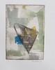 Apx 12x9,small etchings-DSC_0640 JPG