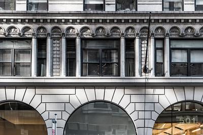 501 7th Avenue