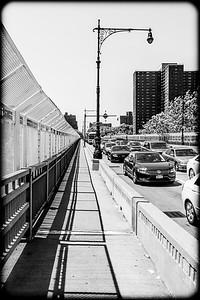 Macombs Bridge Perspective