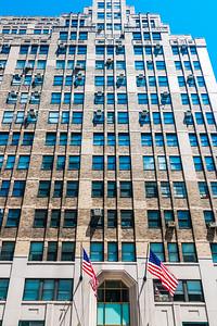 Dodge-Olcott Building