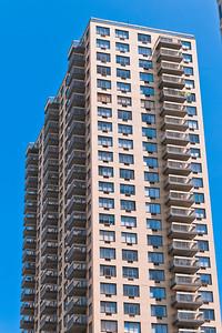The Future Condominium