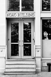 NoHo Building
