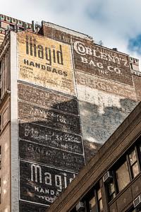 Madison Avenue Advertising