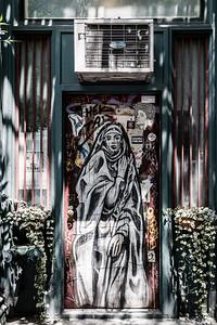 6 Rivington Street