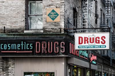 Goldberger's Pharmacy