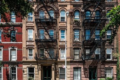 257 West 12th Street