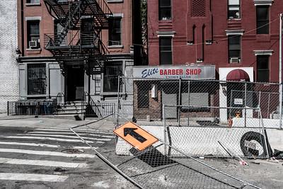 Elite Street