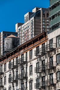 East 94th Street