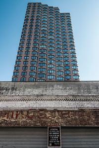 Chesapeake Apartments