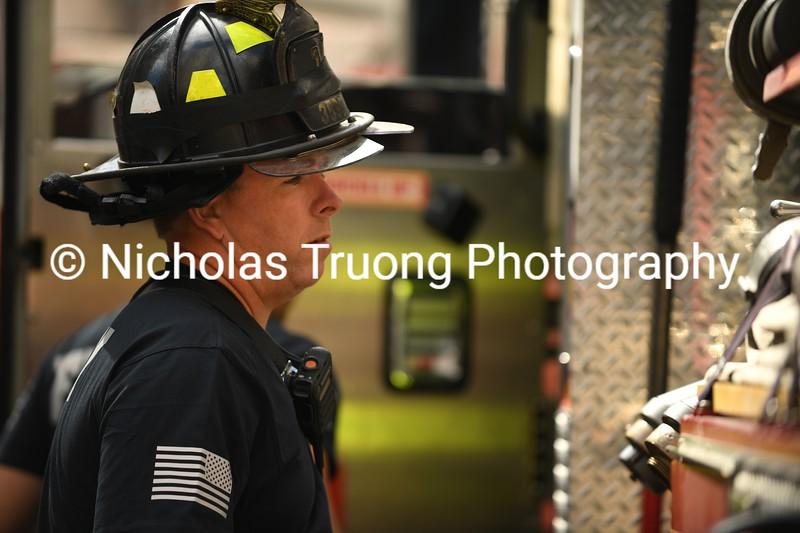 facesofthenycfirefighters.smugmug.com