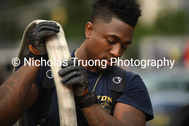 facesofthenycfirefighters.smugmug.com