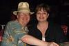 Jim and Carolyn Manhatten