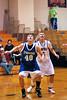 Basketball  MC vs LS Varsity 01-18-08 004