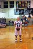 Basketball  MC vs LS Varsity 01-18-08 263