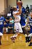 Basketball  MC vs LS Varsity 01-18-08 094
