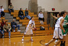 Basketball MC vs Donegal 12 22 07 417