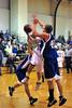 Basketball  MC vs LS Varsity 01-18-08 259_E