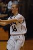 Basketball  MC vs LS Varsity 01-18-08 060