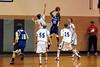 Basketball  MC vs LS Varsity 01-18-08 053