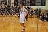 Basketball  MC vs LS Varsity 01-18-08 239
