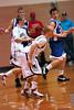 Basketball  MC vs LS Varsity 01-18-08 013