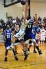 Basketball  MC vs LS Varsity 01-18-08 201