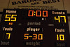 Basketball  MC vs LS Varsity 01-18-08 272
