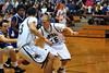 Basketball  MC vs LS Varsity 01-18-08 133