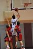 Boys Basketball MC vs Lebanon 01 30 08 018