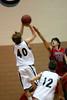 Boys Basketball MC vs Lebanon 01 30 08 024