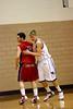 Boys Basketball MC vs Lebanon 01 30 08 007
