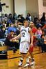Boys Basketball MC vs Lebanon 01 30 08 022