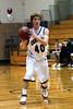 Boys Basketball MC vs Lebanon 01 30 08 010