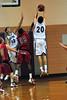 Boys Basketball MC vs Lebanon 01 30 08 005