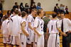 Boys Basketball MC 01-23-08 007