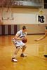 Boys Basketball MC 01-23-08 016